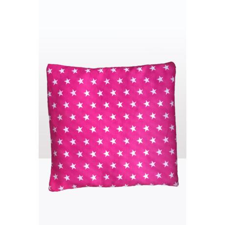 Pink sópárna