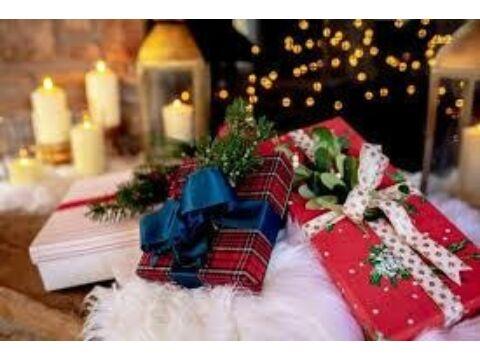 Felkészültél az idei karácsonyra?