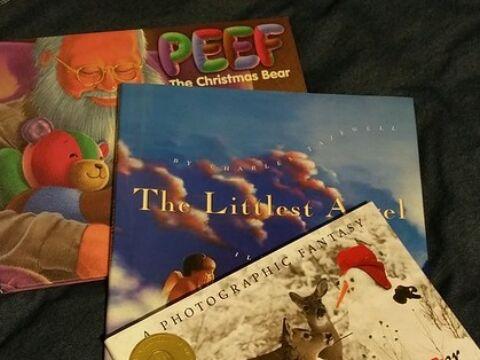 Az olvasás jótékony hatásai a gyermekekre nézve