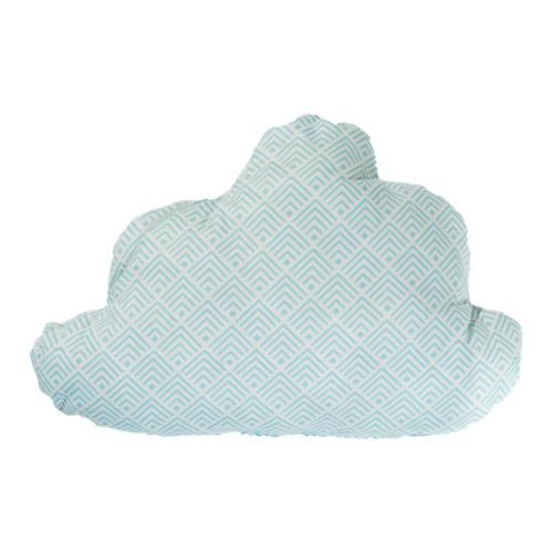 Felhőpárna - rombusz
