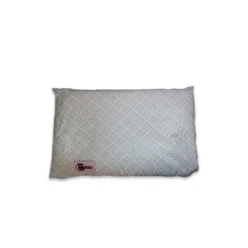 Tönköly alvópárna -rombusz 40x60 cm