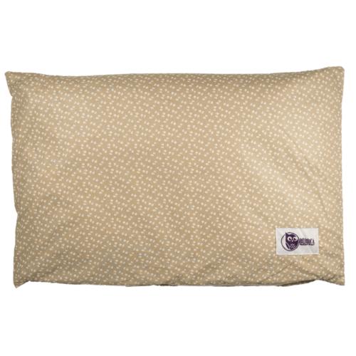 Tönköly alvópárna -masnis 40x60 cm