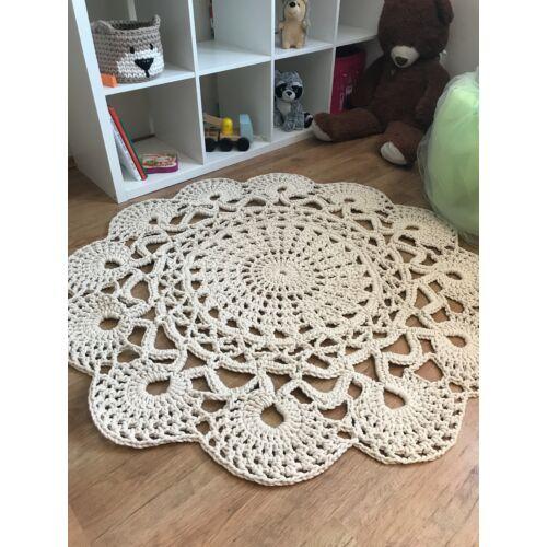 vintage szőnyeg