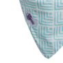Kép 2/2 - Rombusz- vastag nyálkendő