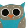 Kép 2/4 - Kék-csillagos nagybagoly sópárna