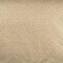 Kép 3/4 - Tönköly alvópárna -masnis 40x60 cm