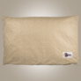 Kép 4/4 - Tönköly alvópárna -masnis 40x60 cm