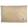 Kép 1/4 - Tönköly alvópárna -masnis 40x60 cm
