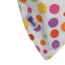 Kép 2/2 - Pillecukor -vékony nyálkendő