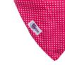 Kép 2/2 - Pinky, vastag nyálkendő