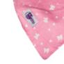 Kép 2/2 - Sweety -vékony nyálkendő