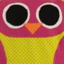 Kép 3/4 - Pöttyös-rózsaszín nagybagoly sópárna