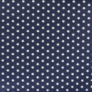 Kép 3/4 - Tönköly alvópárna -univerzum 40x60 cm