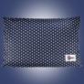 Kép 4/4 - Tönköly alvópárna -univerzum 40x60 cm